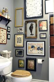 decorating ideas for picture frames empty frame diy decorating picture  frames