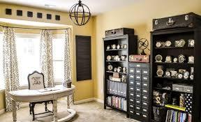 office craft ideas. Home Office Craft Room Design Ideas Interior Designs L