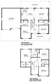 office floor plans online. Draw A Floor Plan Office House How To Plans Online .