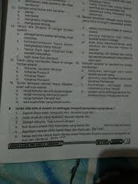 Buku 09 menulis penelitian tindakan kelas yang apik shopee indonesia. Agama Katolik Kelas Viii Semester Iitolomg Di Bantu Jawab Ya Yang Bisa Makasih Brainly Co Id
