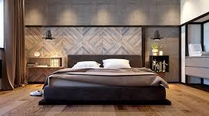 bedroom minimalist. Modern Minimalist Bedroom Designs