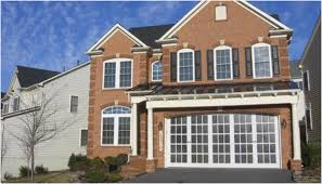 french glass garage doors. Frenchporte Garage Doors » Charming Light Architectural Glass French Glass Garage Doors