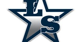 Frisco Lone Star Rangers | SportsDayHS.com