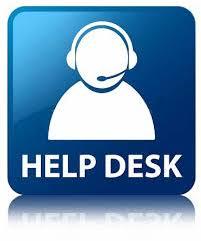 Resultado de imagen para services desk