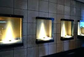 display cabinet lighting fixtures. Display Cabinet Lighting Led Strip Lights For Cabinets Image Fixtures Full