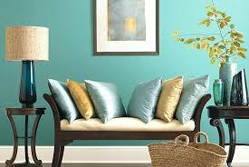 painting for living room wall walls what color should i paint my living room living room painting for living room wall