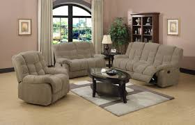 Reclining Living Room Furniture Sets Living Room Furniture Sunset Trading