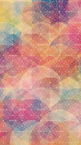 1080p Colorful Galaxy Wallpaper Hd