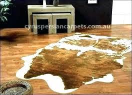 faux animal skin rugs ikea faux animal skin rugs faux cowhide rug faux animal hide rugs