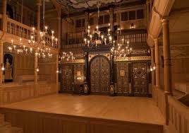 Blackfriars Playhouse Seating Chart Jacobean Era Yahoo Image Search Results England London