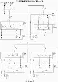1996 honda civic wiring diagram tearing ansis me inside 96 power window