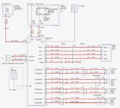 2003 mustang radio wiring diagram download wiring diagram database 1999 F250 Diesel Wiring-Diagram 2003 mustang radio wiring diagram collection 2003 ford focus stereo wiring diagram luxury ford mustang