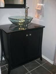 best glass bathroom bathroom sink bowls with vanity on bathroom for best glass bowl ideas only