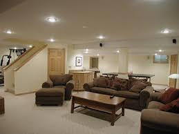 basements remodeling. Basement Remodel Avon Ohio Me Today Basements Remodeling
