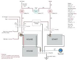 perko dual battery switch wiring diagram boat to index action with marine dual battery switch wiring diagram at Dual Battery Switch Wiring Diagram