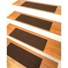 sisal stair treads stair treads set of carpet chocolate stair treads 9 x set of braided sisal stair treads