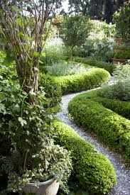 51 Front Yard and Backyard Landscaping Ideas - Landscaping Designs