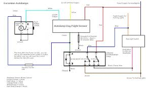 89 ford bronco headlight wiring diagram just another wiring 89 f250 headlight wiring diagram schema wiring diagrams rh 62 justanotherbeautyblog de ford headlight wiring diagram color ford headlight wiring diagram