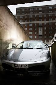 And that could be annoying for james may, who has just ordered its £208. James May Photo Steve Read Ferrari Magazine For Ferrari Cars Owners And Fans Magazine Ferrari Com Tumblr Static 7fic Ferrari Car James May The Incredibles