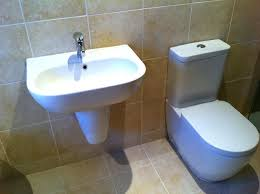 b and q bathroom design. Interesting Bathroom Swingeing Bq Bathroom Wall Tiles Carpet B Q Excellent On  Regarding Home Design 7 Grey Intended And