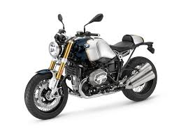 2018 bmw new models.  bmw bmw motorrad r ninet with spezial parts with 2018 bmw new models w