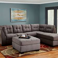 Marlo Furniture Laurel Md Beautiful Marlo Furniture In Laurel