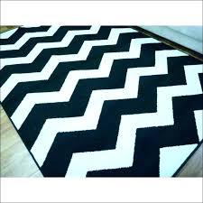 navy chevron jute rug winkers grey