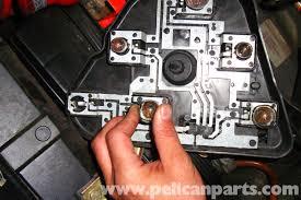 bmw tail light bulb socket wiring harness plug repair kit wiring bmw third tail light wiring harness home diagrams