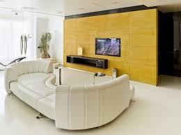 unusual living room furniture. Fine Room Unique Living Room Furniture Sofa In Unusual