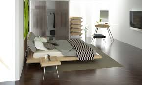 Modern And Elegant Bedrooms Modern And