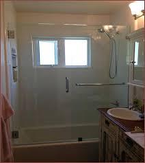 60 x 30 bathtub surround 4 ft bathtub with surround x bathtub surround sterlingtm ensembletm medleytm 60 x 30 white bathtub wall surround 60 x 30 bathtub