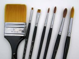 <b>Watercolor Brushes</b> - Which are the best <b>brushes</b> for my <b>Watercolor</b> ...