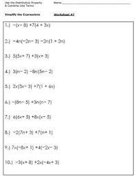 equation grade math midterm ukg