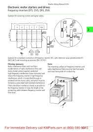 wiring manual wiring inspiring car wiring diagram wiring manual english on wiring manual