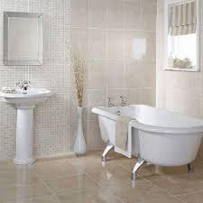 Astounding Design White Bathroom Tile Ideas Spectacular Black Gray And Small