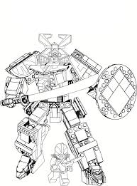 Small Picture Power Rangers Mystic Force Coloring Pages Wild Force Coloring