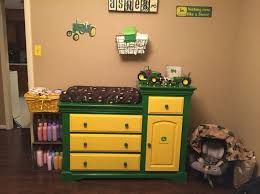 John Deere Coat Rack 100 John Deere Kids Room Decor John Deere Bedroom Decorating Ideas 87