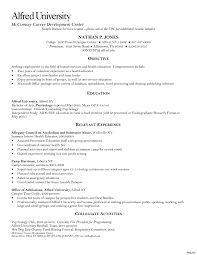 11 Animate Cover Letter For Counseling Internship Report Zrtffwu