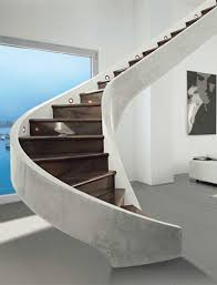 Best Spiral Staircase Space Saving Stairs Floating Spiral Staircase Manufacturers Uk
