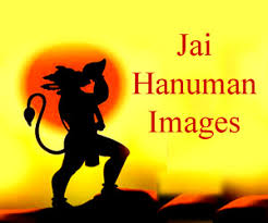 Shri Ram Hanuman Images HD Wallpaper, Powerful Bajrangbali DP Pics