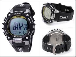 sport watches for men below 500 top 10 watches timex ironman 100 lap