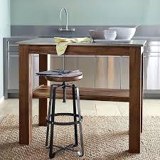 kitchen islands kitchen prep island kitchen kitchen island stand kitchen cart with drawers portable island