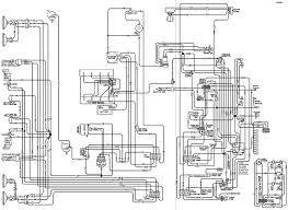 100 [ 1962 buick skylark wiring diagram ] 1970 chevrolet wiring 1924 Buick Starter Wiring Diagram 1966 chevelle wiring diagram complete wiring diagram Buick Century Wiring-Diagram