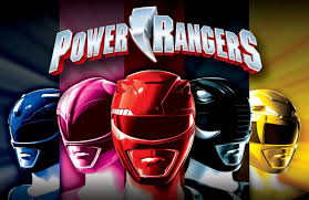 Power Rangers Wallpaper For Bedroom Power Rangersyes It Is I Mystic Pencil The Pink Ranger Hahaha