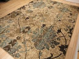 medium size of home decor extra large rugs custom made area rugs patterned rugs modern