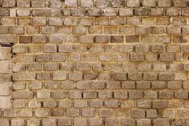 sand lime brick old brick wall wall weathered dirty