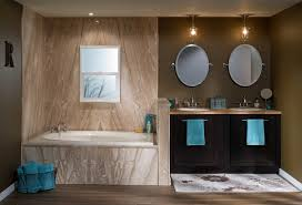 bathroom remodeling fort worth. Wonderful Fort Full Bathroom Remodel Dallas  Fort Worth For Remodeling N