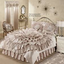 Exceptional Bedspread : Tic Bedroom Comforter Sets Khabars Bedding Fabulous For  Interior Design Ideas Home With Cute Comforters Beach Bedspreads King Quilt  Queen Size ...