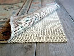 full size of rug pads usa rug pads usa reviews eco rug pads usa super lock