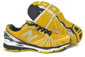 new balance clearance. new balance 890 mens running shoes black yellow, outlet online,new clearance n